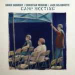 Bruce Hornsby: Camp Meeting
