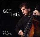 Bob Stata: Get This