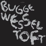 IM by Bugge Wesseltoft