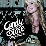 Candy Dulfer: Candy Store