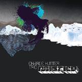 Charlie Hunter Trio: Mistico