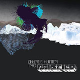 The Charlie Hunter Trio: Mistico