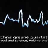 Soul and Science, Volume One
