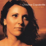 Christine Capdeville: Vision of Love