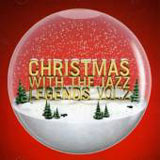 Christmas With the Jazz Legends, Vol. 2