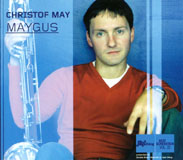 Christof May: MAYGUS