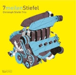 "Read ""7 meilen Stiefel"" reviewed by Ian Patterson"