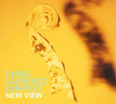 Chris Laurence Quartet: New View