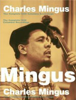 Charles Mingus: The Complete 1959 Columbia Recordings