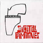"Read ""Digital Primitives"" reviewed by Jeff Stockton"