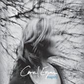 Album Magnify by Coral Egan