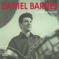 Album Classic Beauties by Daniel Barnes