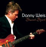 Album Sweet Spot by Danny Weis