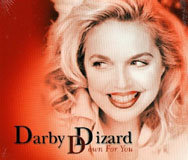Darby Dizard: Down For You