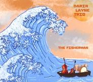 Album The Fisherman by Darin Layne
