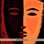 Album Odessa/Havana by David Buchbinder