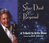 "Read ""Star Dust & Beyond"" reviewed by Jack Bowers"