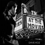 "Read ""At the Movies"" reviewed by Jeff Winbush"