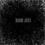 "Read ""Doom Jazz"""