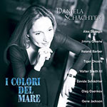 "Read ""Il Colori Del Mare"" reviewed by"