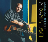 Dave Stryker: The Chaser