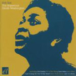 Evil Gal: The Imperious Dinah Washington