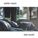 Eddie Reyes: Lost World