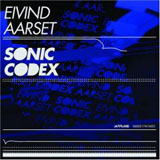 "Read ""Sonic Codex"" reviewed by"
