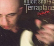 Album Forgery by Elliot Sharp