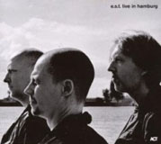 "Read ""Live in Hamburg"" reviewed by"