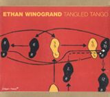 Ethan Winogrand: Tangled Tango