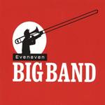 Eveneven Big Band: Eveneven