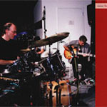 Fred Frith/Chris Cutler: Issue Two