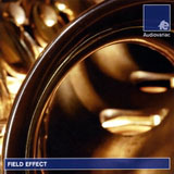 Field Effect: Audiovariac
