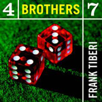 "Read ""4 Brothers 7"" reviewed by Gaylord Smith"