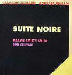 """Read """"Suite Noire"""" reviewed by Budd Kopman"""
