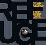 """Spring in New York"" by Gilad Atzmon and the Orient House Ensemble"