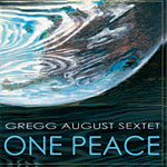 "Read ""One Peace"" reviewed by Michael P. Gladstone"
