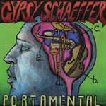 Portamental by Gypsy Schaeffer