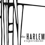 Various Artists: The Harlem Experiment