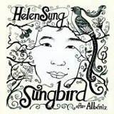Sungbird (After Albeniz)