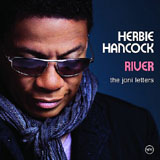 River: The Joni Letters by Herbie Hancock