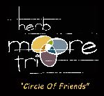 Herb Moore: Circle Of Friends