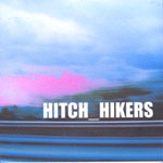 Hitch_Hikers