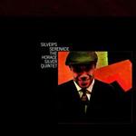 Horace Silver: Silver's Serenade