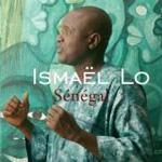 Ismael Lo: Senegal