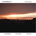 """Lejano"" by Interoceanico 3"