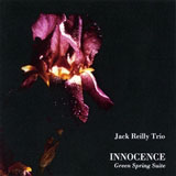 Innocence: Green Spring Suite by Jack Reilly