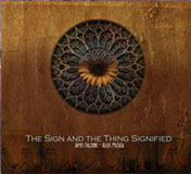 "Read ""The Sign and the Thing Signified"" reviewed by"
