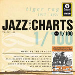 "Read ""Jazz in the Charts 1/100: 1917-1921"""